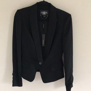 NWT Rachel Roy Women's Blazer Size 2